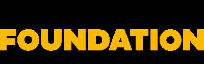 Mizen Foundation